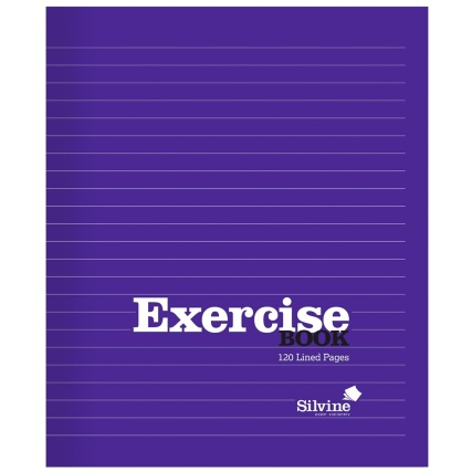 289785-a5-exercise-book-purple-2