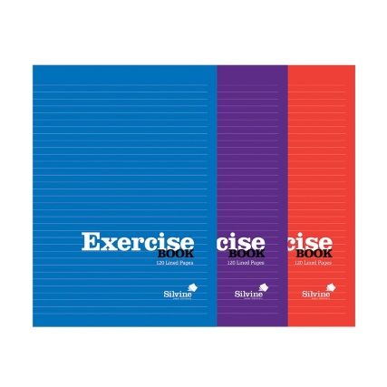 289785-exercise-book-a5