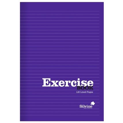 289786-a4-exercise-book-purple-2