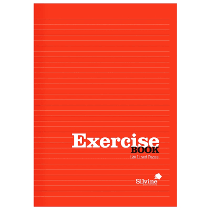 289786-a4-exercise-book-red-2
