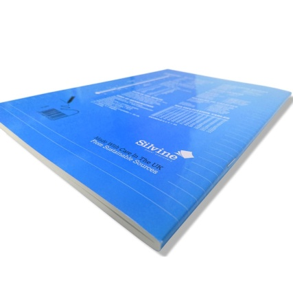 289786-exercise-book-blue-close-up