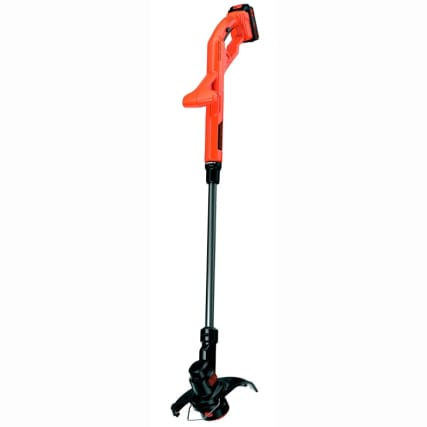 289787-black-and-decker-cordless-strimmer-4