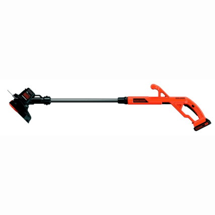 289787-black-and-decker-cordless-strimmer-5