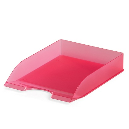 289977-letter-tray-pink