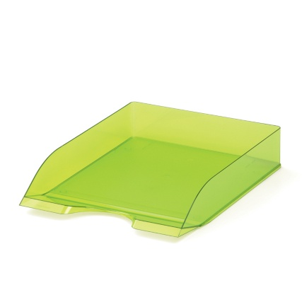 289977-letter-tray-green