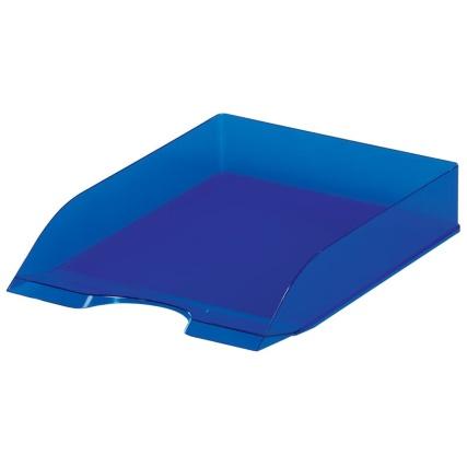 289977-letter-tray-blue.jpg