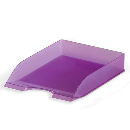 289977-letter-tray-purple