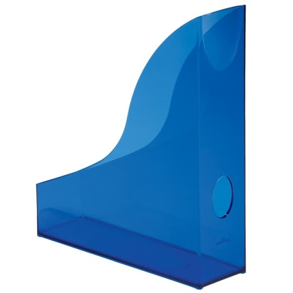 289981-magazine-file-blue.jpg