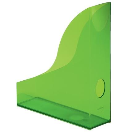 289981-magazine-file-green.jpg