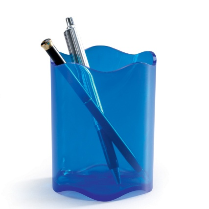 289983-pen-pot-blue