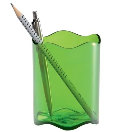 289983-pen-pot-green.jpg