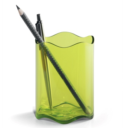 289983-pen-pot-green