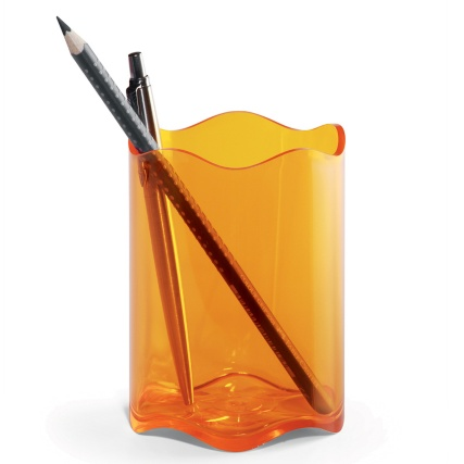 289983-pen-pot-orange