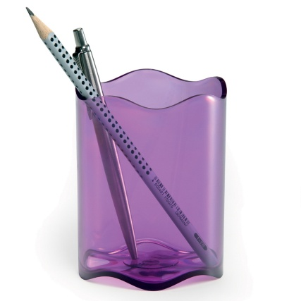 289983-pen-pot-purple