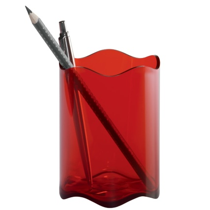 289983-pen-pot-red