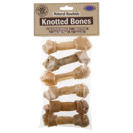 290052-Natures-Choice-Natural-Rawhide-Knotted-Bones-6-pack