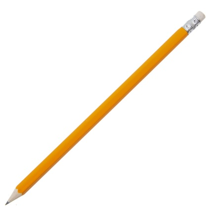 312143-12-pk-Yellow-Rubber-Tipped-Pencils-2