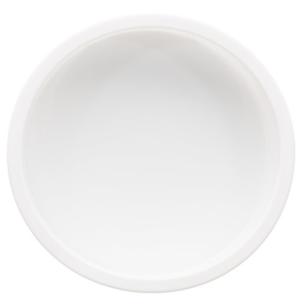 290195-Silicone-Round-Baking-Tray-white