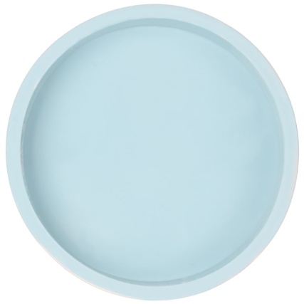 290195-silicone-round-baking-tray-blue
