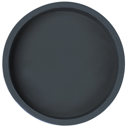 290195-silicone-round-baking-tray-charcoal