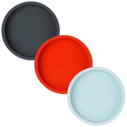 290195-silicone-round-baking-tray-main
