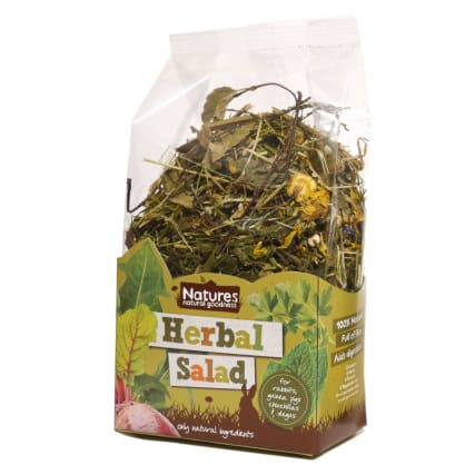290575-Natures-Natural-Goodness-Herbal-Salad