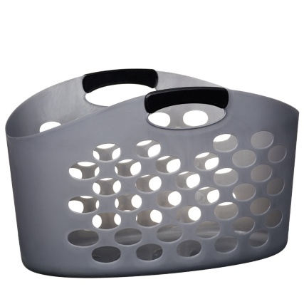 290719-Oval-Laundry-Basket-21