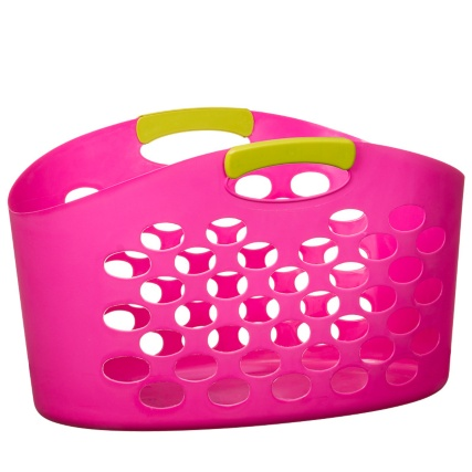 290719-Oval-Laundry-Basket-31