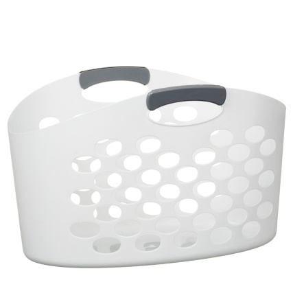 290719-Oval-Laundry-Basket-41