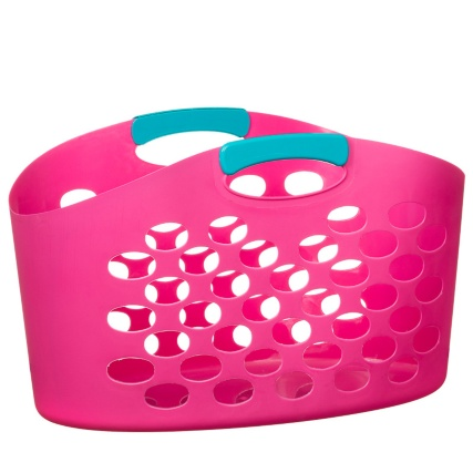 290719-Oval-Laundry-Basket-61