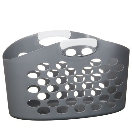 290719-Oval-Laundry-Basket1