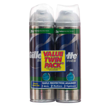 290736-Gillette-Series-Twin-Pack-2x200ml