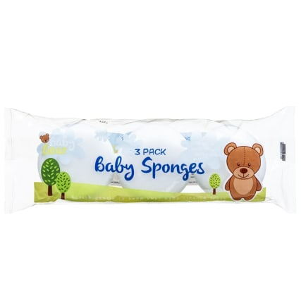 290780-baby-bear-3-pack-baby-sponges