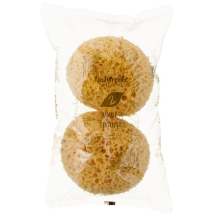 290783-Naturelle-2-Pack-Luxury-Sponges