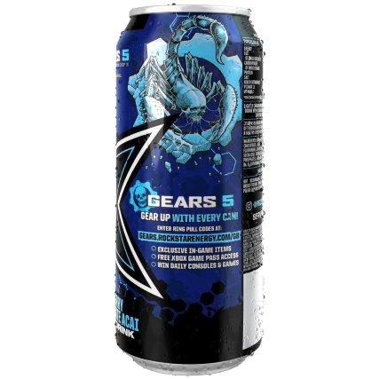 290797-rockstar-500ml-blueberry-pomegranate-acai-energy-drink-2.jpg