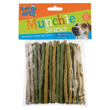 290855-Barking-Mad-Munchie-Sticks-250g