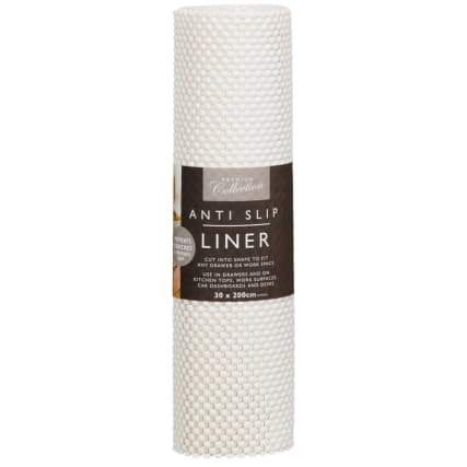 333857-290952-Anti-Slip-Liner-cream