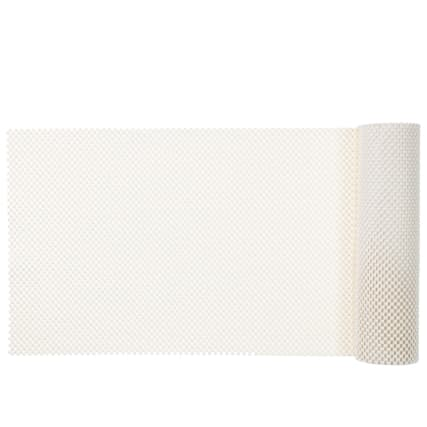 333857-290952-Anti-Slip-Liner-cream1
