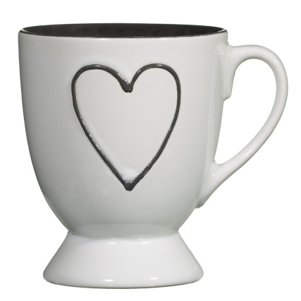 291016-Heart-Footed-Mug-2