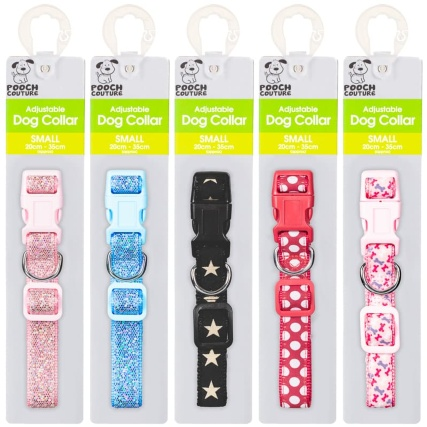 291035-small-adjustable-dog-collar-group