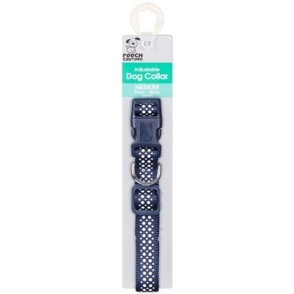 291036-medium-adjustable-dog-collar-blue-spot