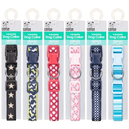 291036-medium-adjustable-dog-collar-group
