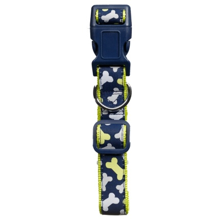 291037-Pooch-Couture-Adjustable-Dog-Collar-Large-2