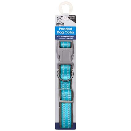 291037-padded-comfort-collar-large-blue
