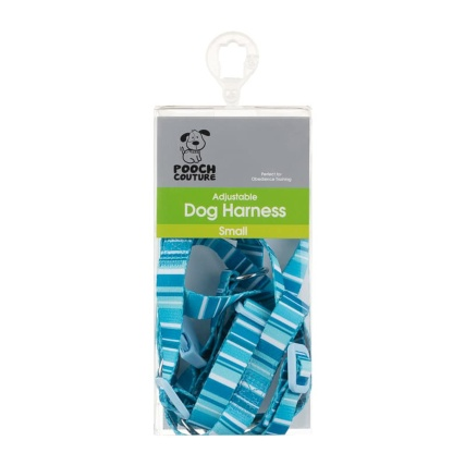 291040-adjustable-dog-harness-small-blue-stripe
