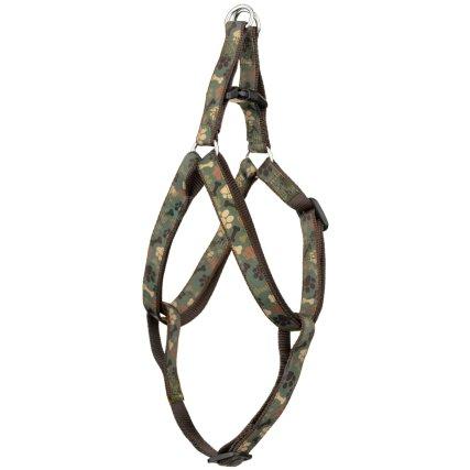 291039-291040-dog-harness-camoflage1.jpg