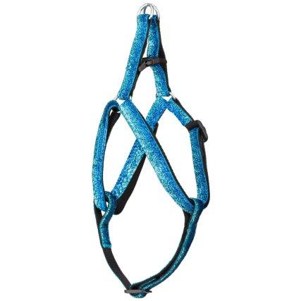 291039-291040-dog-harness-blue-glitter1.jpg