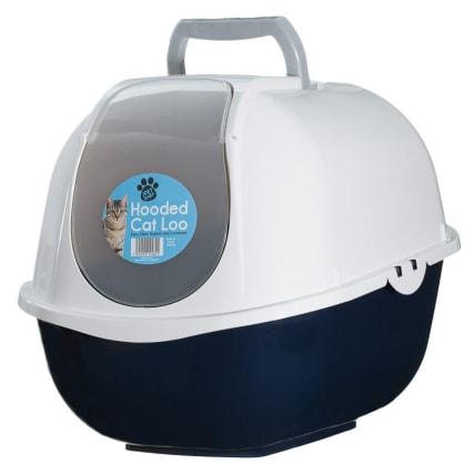 291048-Pet-Shop-Hooded-Cat-Loo-2