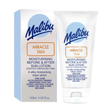 291128-Mailbu-Miracle-Tan-Aftersun-Lotion-150ml