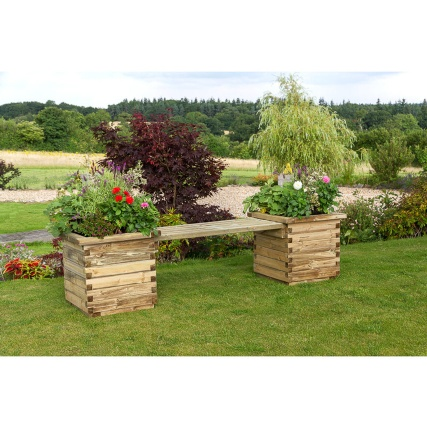 291198-Isabel-Planter-Bench